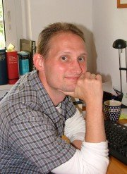 <b>Thomas Franke</b> - 3488_thomas_franke