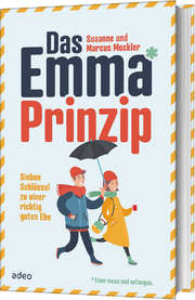 Das Emma-Prinzip