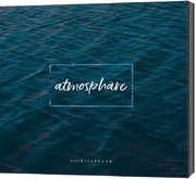 CD: Atmosphäre