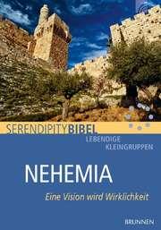 SerendipityBibel: Nehemia