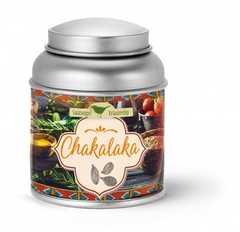 Kräuter-Dip - Chakalaka