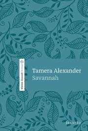Savannah