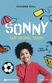 Sonny - der große Traum