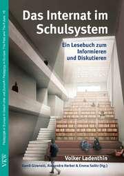 Das Internat im Schulsystem
