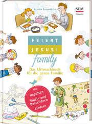 Feiert Jesus! Family