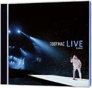 CD+DVD: Live in Denver