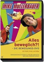 DVD: Alles beweglich?!