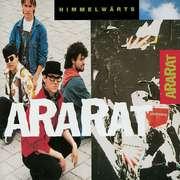 CD: Himmelwärts
