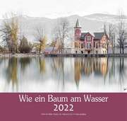 Wie ein Baum am Wasser 2020