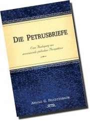 Die Petrusbriefe