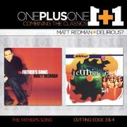The Father's Song / Cutting Edge 3&4 (OnePlusOne)