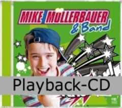 Der Knaller -  Playback