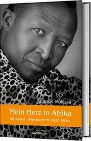 Mein Herz in Afrika