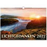 Lichtgedanken 2022
