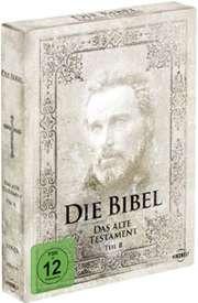 Die Bibel - Altes Testament Teil II