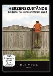 2-DVD: Herzenszustände