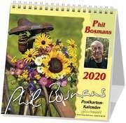 Phil Bosmans 2019