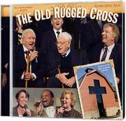 CD: The Old Rugged Cross
