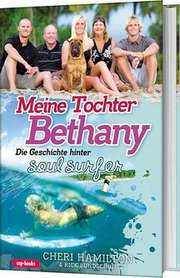 Soul Surfer - Meine Tochter Bethany