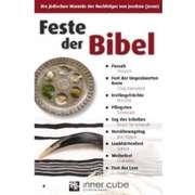 Feste der Bibel