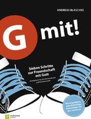 G mit! - Ringbuch