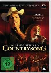 DVD: Das Leben ist wie ein Countrysong
