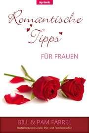 Romantische Tipps