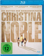 Blu-ray Christina Noble - Die Mutter der Niemandskinder