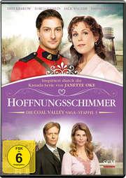 DVD: Hoffnungsschimmer