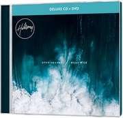 Open Heaven / River Wild - CD + DVD