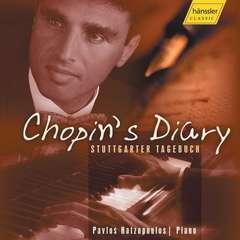 Frédéric Chopin • William Steinberg Concerto In Mi Minore Op. 11 Per Pianoforte E Orchestra