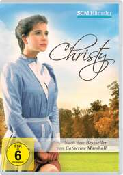 DVD: Christy