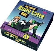 Die große Andy-Latte-Box
